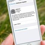 Недовольные пользователи iPhone подают в суд на Apple