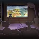 Valve покажет финальный дизайн собственного геймпада в марте во время GDC