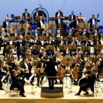 В апреле Sony проведёт первую онлайн-трансляцию концерта с качеством DSD