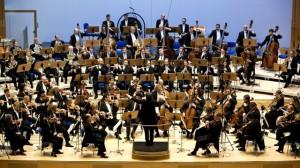 Duisburger-Philharmoniker