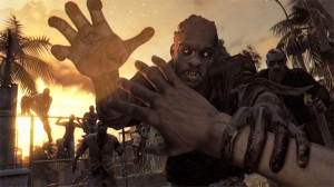 DyingLight_screen