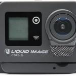 CES 2015: карманная Full HD-камера Ego LS 800 с трансляцией по LTE
