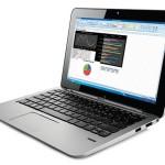 """HP Elite x2 1011 G1 — трансформируемый 11,6"""" планшет на Windows"""