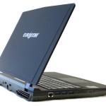 CES 2015: мощные ноутбуки Eurocom P5 и P7 Pro построены на платформе Intel