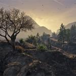 Rockstar перенесла дату ПК-релиза Grand Theft Auto V и озвучила системные требования