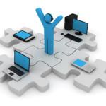 Что же такое IT аутсорсинг?
