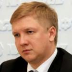 Коболев: Польша снизит цену на газ для Украины