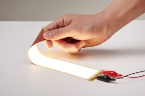LG-flexible-OLED-displays (2)