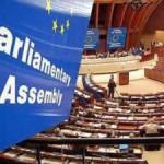 Представители России в ПАСЕ отказываются говорить с украинцами