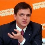 Украина ведет переговоры с Китаем о выделении второй кредитной линии, — Павленко