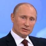 Бывший советник рассказал о надеждах Путина: ждет дефолта Украины