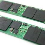 Samsung начала массовое производство накопителей SM951