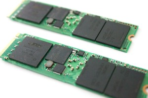Samsung-SM951-2