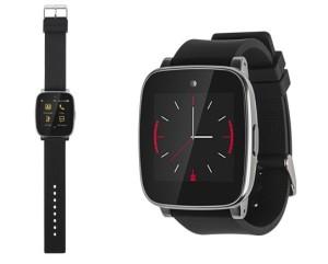 Smartwatch-KrugerMatz-Classic 2