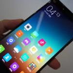 Китайский производитель «умных» телефонов «вдохновился» моделями Apple и Samsung