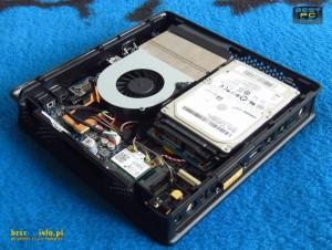 Zotac-ZBOX-EN760-Wnętrze-mini-PC
