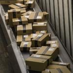 Акции Amazon.com выросли в цене на 9 % после публикации квартального отчёта