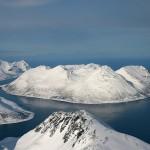 AMD разрабатывает семейство графических процессоров Arctic Islands