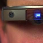 Программа Glass Explorer закрыта, очки Google Glass станут коммерческим продуктом