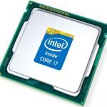 Intel не собирается задерживать процессоры Skylake