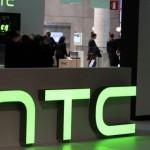 HTC представит на выставке MWC 2015 фитнес-трекер