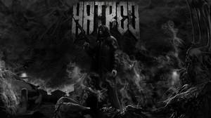 hatred 001