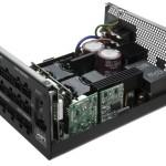CES 2015: Corsair представила новый блок питания HX1200i Platinum