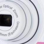 CES 2015: мини-камера Polaroid iZone для использования со смартфоном