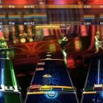 Авторы Rock Band просят принять участие в посвящённом серии опросе