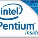 Корпорация Hetman Software обновила утилиты для восстановления данных с жестких дисков. Видео