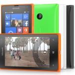 Смартфон Microsoft Lumia 435 с Windows Phone 8.1 будет стоить 70 евро