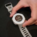 CES 2015: «умные» фитнес-часы Echo Fit от компании Magellan