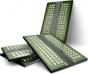 micron-chip1