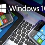Браузер Spartan для Windows 10 должен получить голосовое управление и опцию цифровых заметок