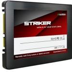 Ударные SSD