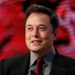 Элон Маск выделил $10 млн на исследования в области «доброжелательного» ИИ