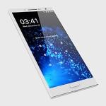 Samsung Galaxy S6 получит дополнительный дисплей E Ink и сенсор уровня сахара в крови в качестве акс...