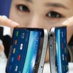 Мобильные OLED-дисплеи Samsung вскоре сравняются по цене с TFT LCD