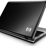 TrendForce: лидеры рынка ноутбуков поменялись местами