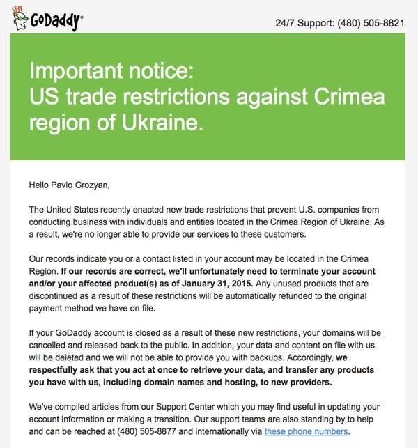sankcii-krym