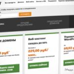 Страх и ненависть в IT: антироссийские санкции в Крыму доходят до абсурда