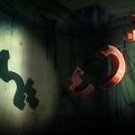 На iOS вышла головоломка Shadowmatic, приглашающая игроков в театр теней