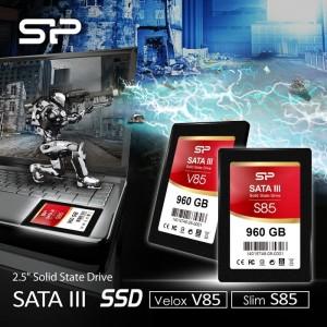 siliconpowerveloxs85