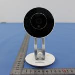 Lenovo выпустит IP-камеру для домашнего видеонаблюдения