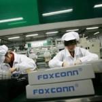 Foxconn готовится к массовым сокращениям