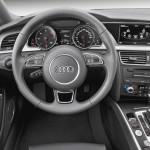 Производитель iPhone поможет Audi в разработке «умных» автомобилей