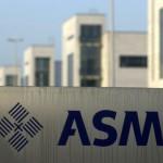TSMC продаст долю в ASML за 1,3 млрд евро
