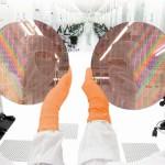 AMD: Мы активно разрабатываем 14-нм FinFET микросхемы