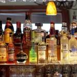 С 1 января в Украине повышается акциз на спиртные напитки