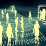 Технологии, которые изменят мир